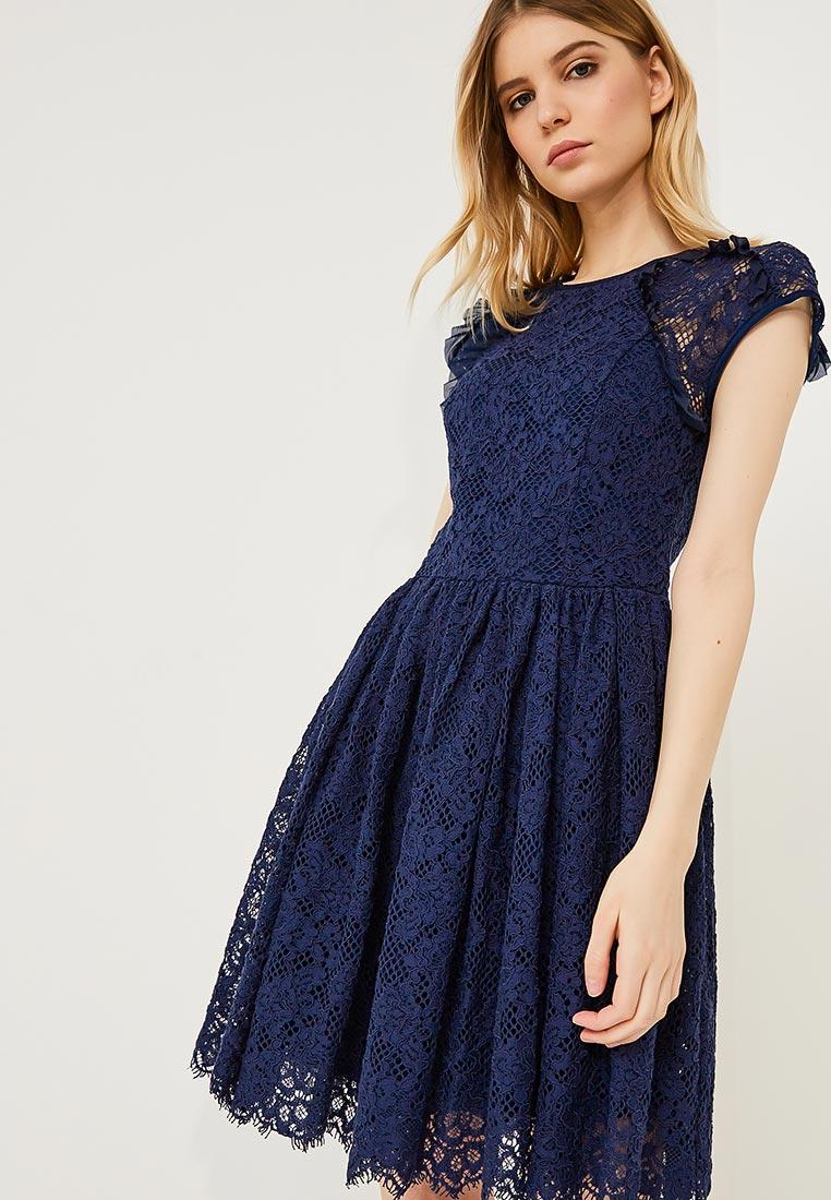 Платье Pinko (Пинко) 1G12WJ-Y441