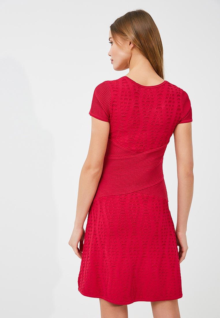 Платье Pinko Купить