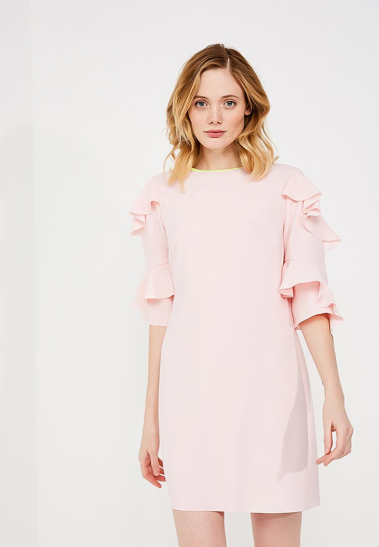 Платье Pinko (Пинко) 1G12XT-6352