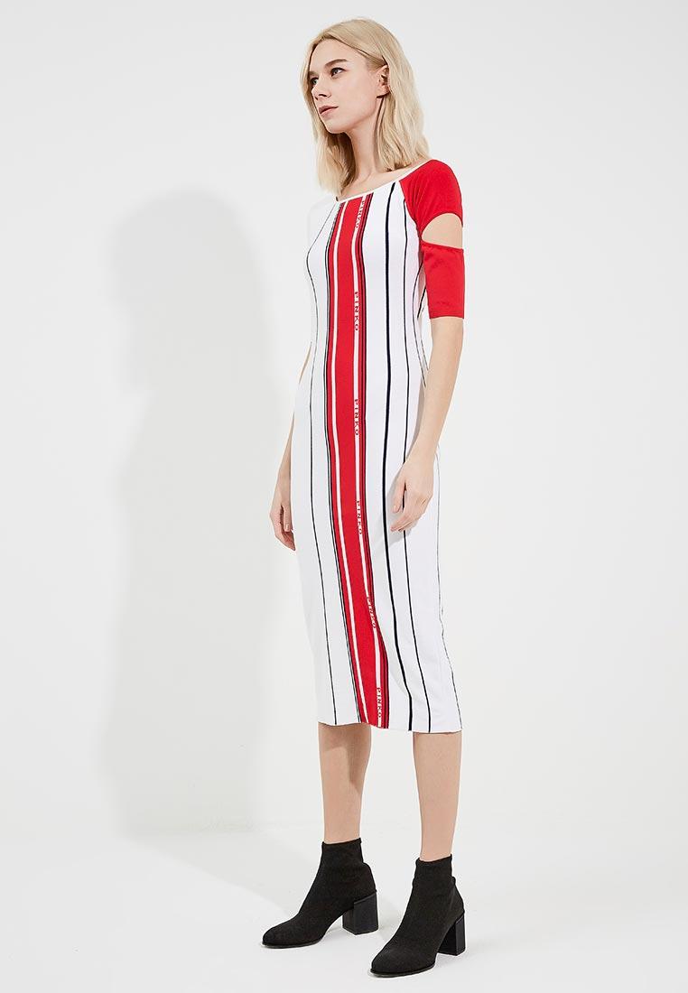 Платье Pinko (Пинко) 1G1324-Y48K