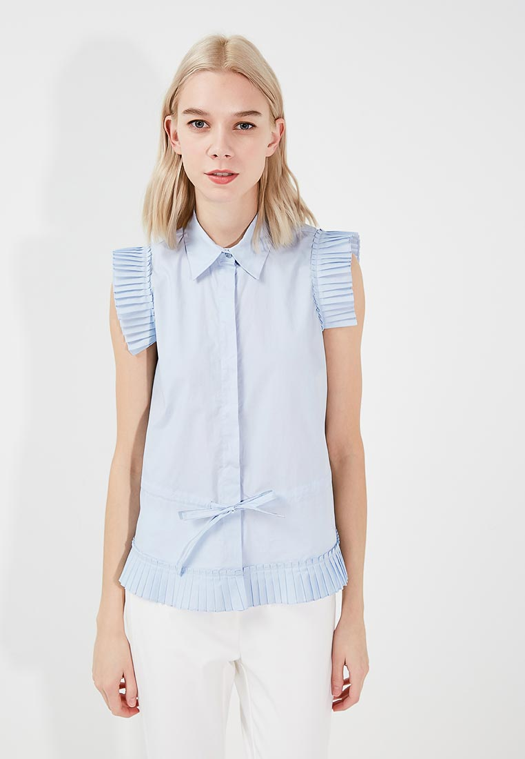 Блуза Pinko (Пинко) 1G12YU-Y48F