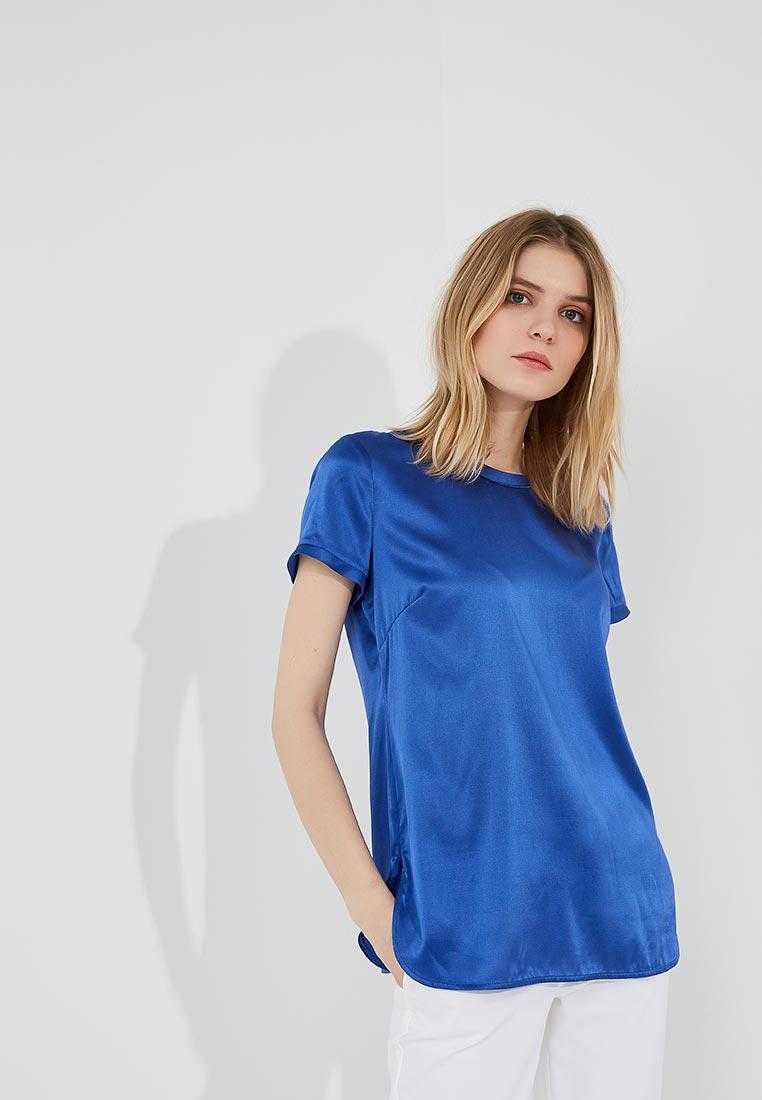 Блуза Pinko (Пинко) 1G13AF-Y4FG