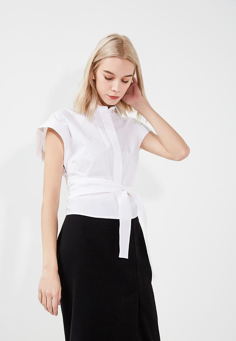 Блуза Pinko (Пинко) 1G12YW-Y48F
