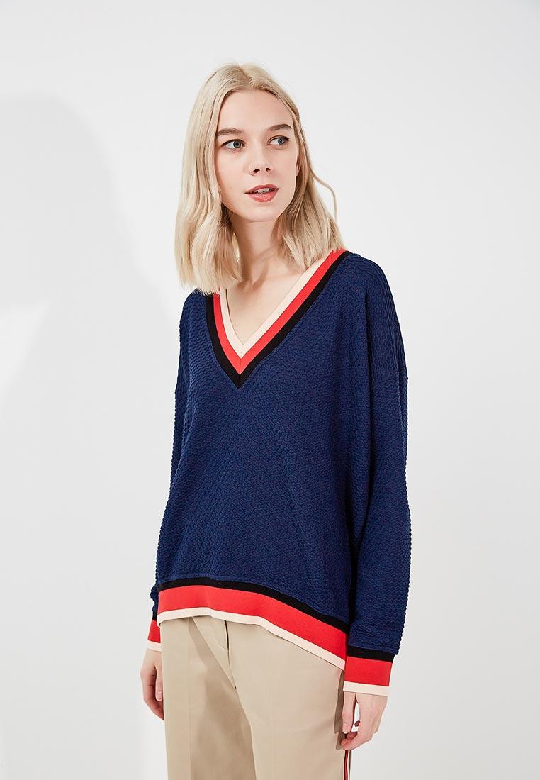 Пуловер Pinko (Пинко) 1G1346-Y4CX