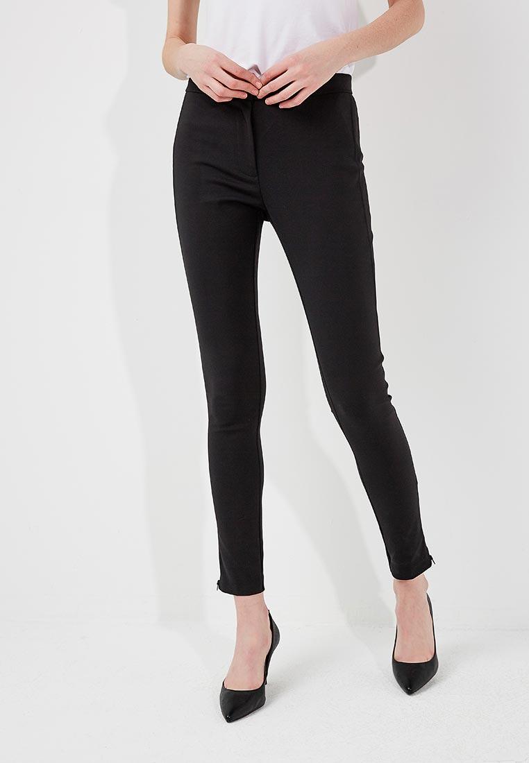 Женские зауженные брюки Pinko (Пинко) 1G12YD-6802
