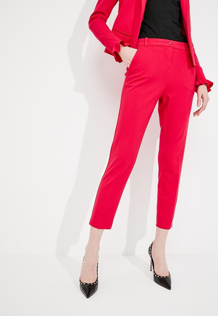 Женские зауженные брюки Pinko (Пинко) 1G130X-6200