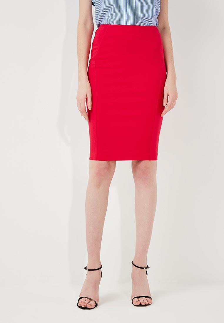 Узкая юбка Pinko (Пинко) 1G135F-6200