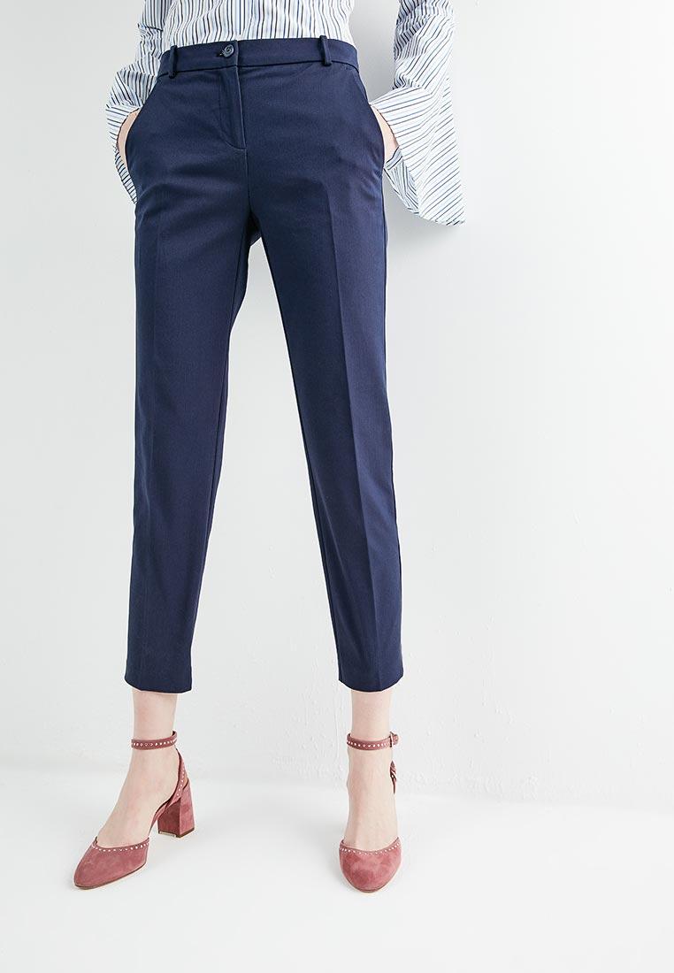 Женские прямые брюки Pinko (Пинко) 1G13AT-5313