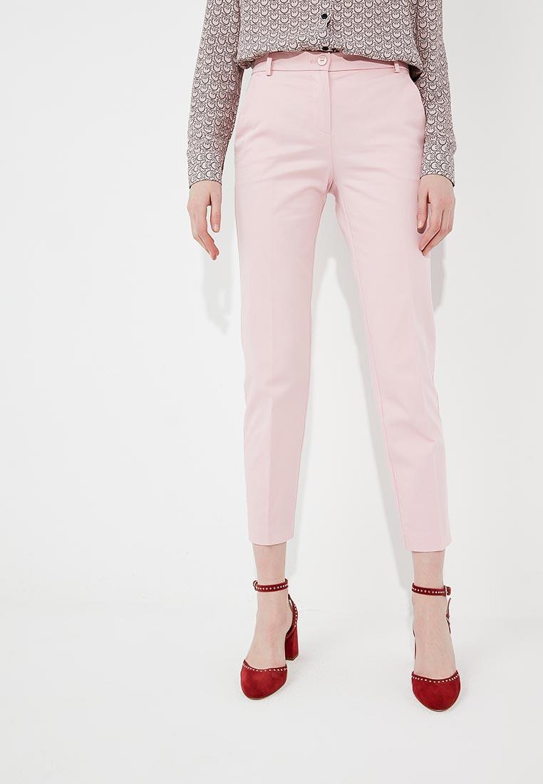 Женские зауженные брюки Pinko (Пинко) 1G1310-5313