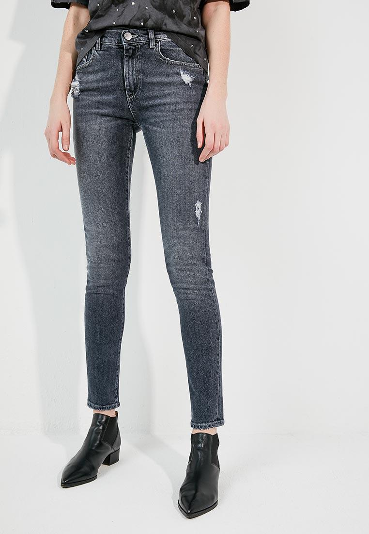 Зауженные джинсы Pinko (Пинко) 1G139S-Y4EH
