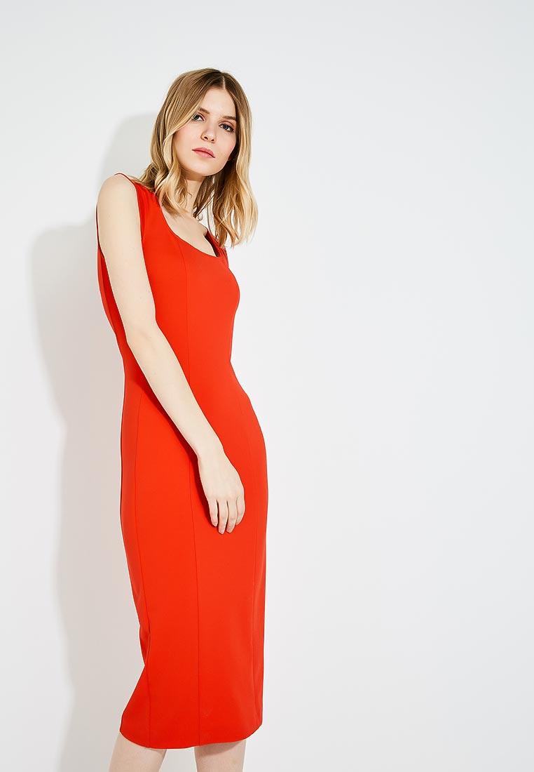 Платье Pinko (Пинко) 1B12VW-6197