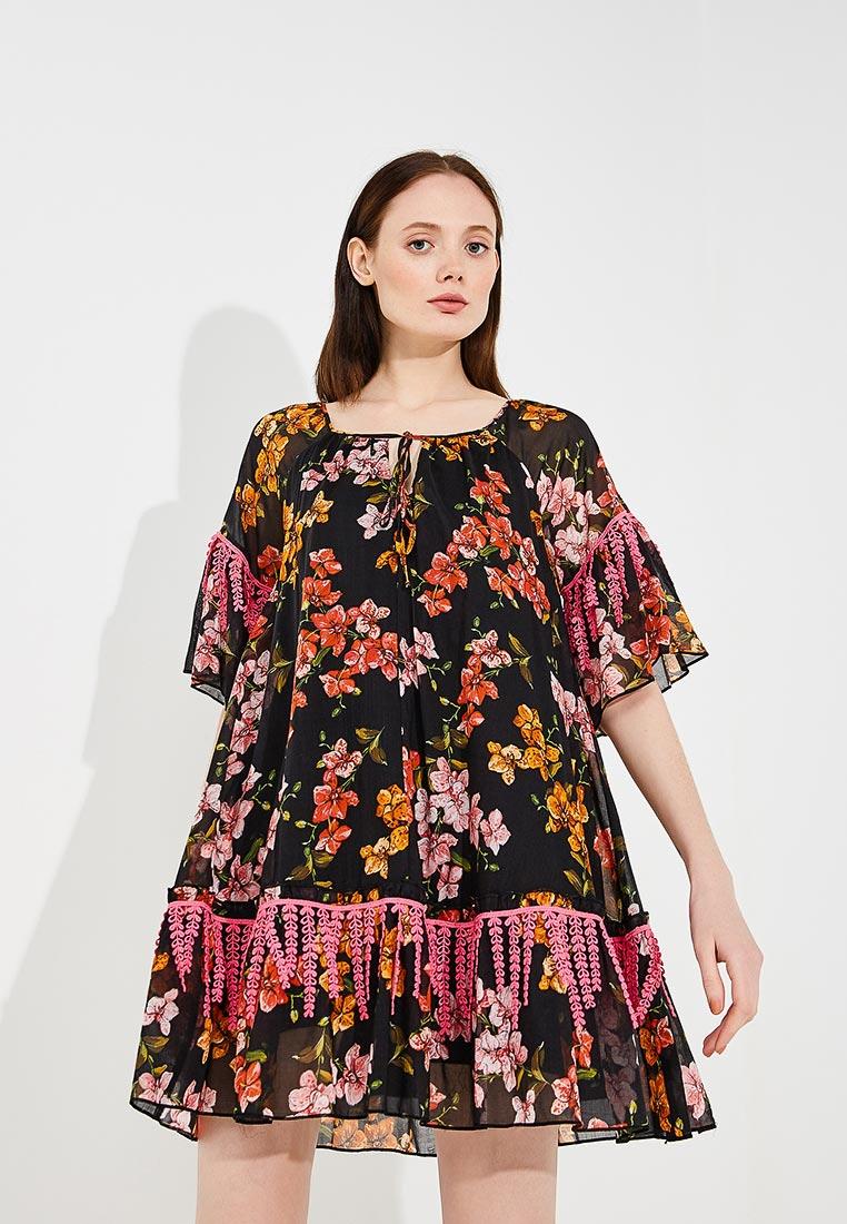 Платье Pinko (Пинко) 1B137P-6980