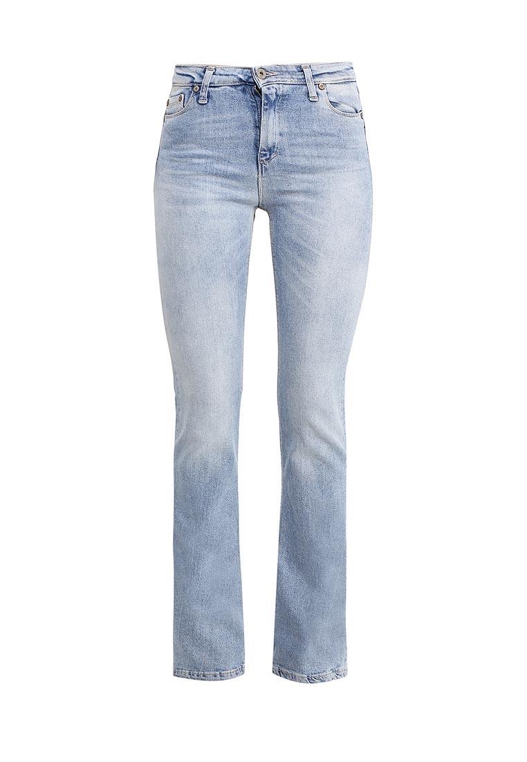 Купить широкие джинсы