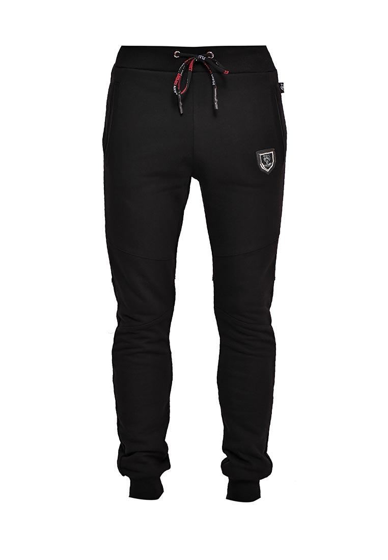 Мужские спортивные брюки Plein Sport F17C MJT0155 SJO001N