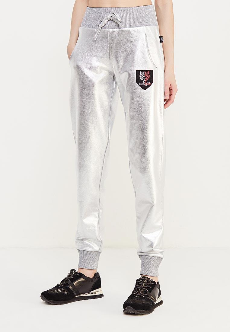 Женские брюки Plein Sport F17C WJT0112 STE009N