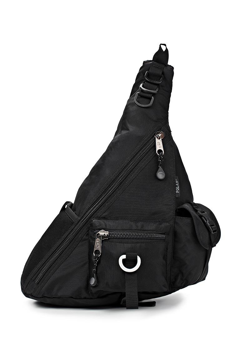 Спортивный рюкзак Polar П1378-05