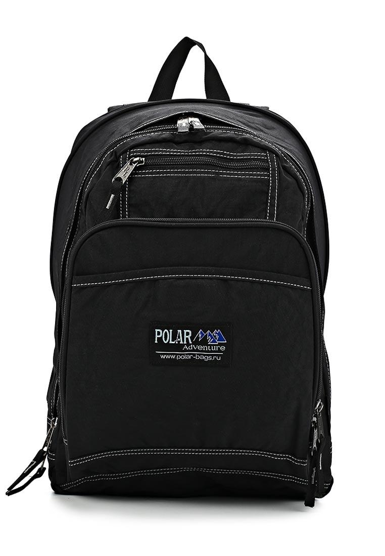 Городской рюкзак Polar П1224-05