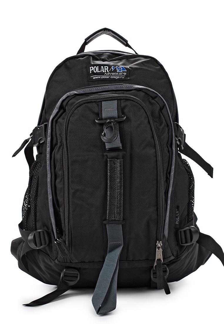 Городской рюкзак Polar П3955-05