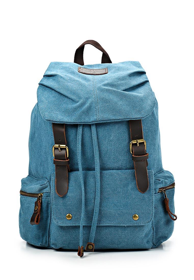 Городской рюкзак Polar П1160-04