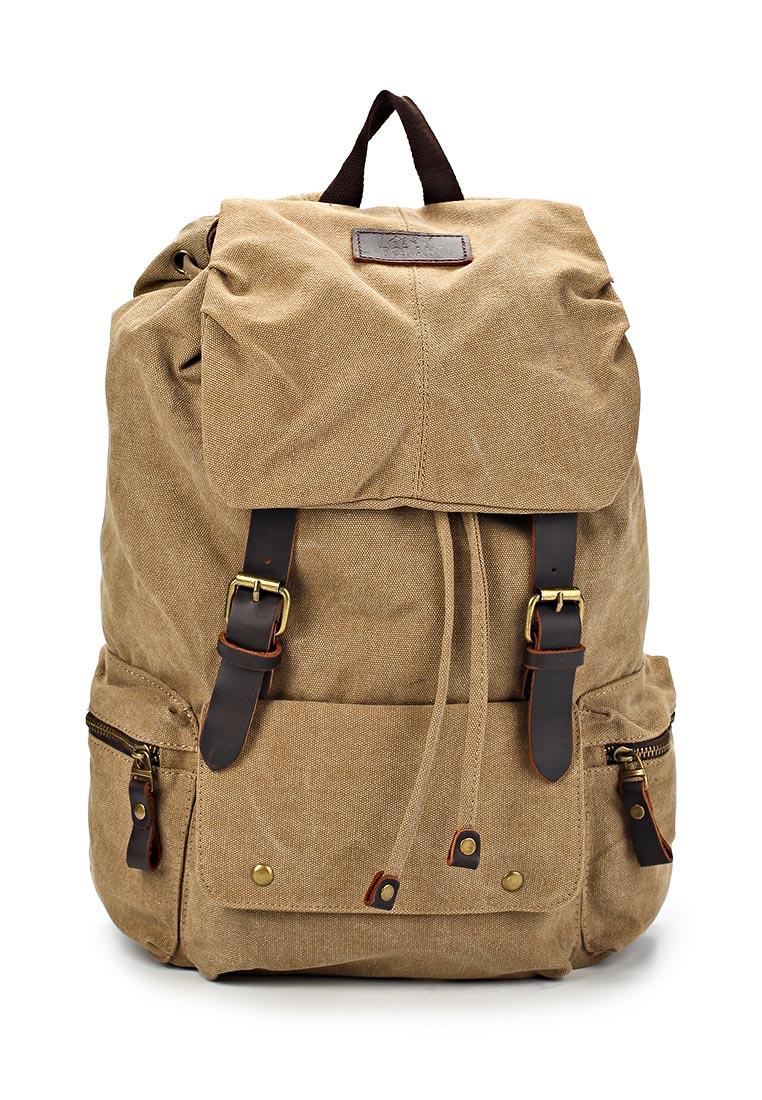 Городской рюкзак Polar П1160-13