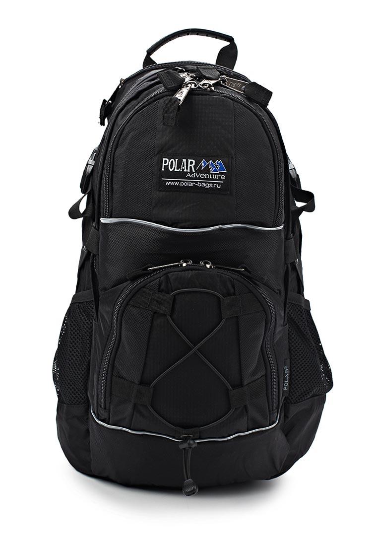 Городской рюкзак Polar П989-05