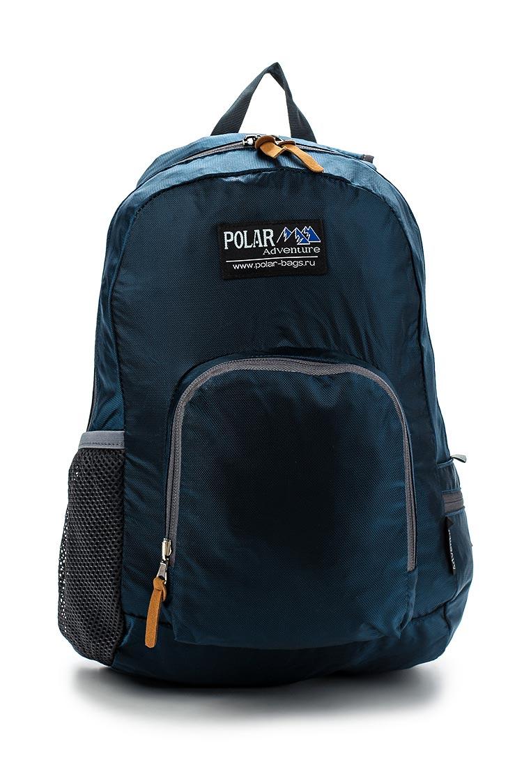 Спортивный рюкзак Polar П2102-04