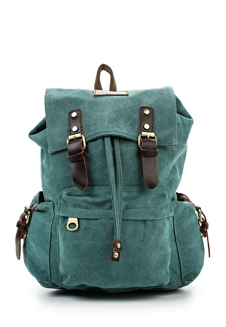 Городской рюкзак Polar П3062-09