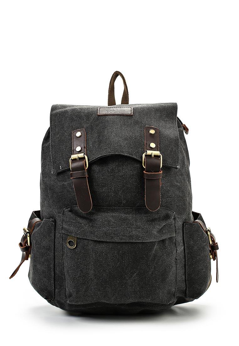 Городской рюкзак Polar П3062-05