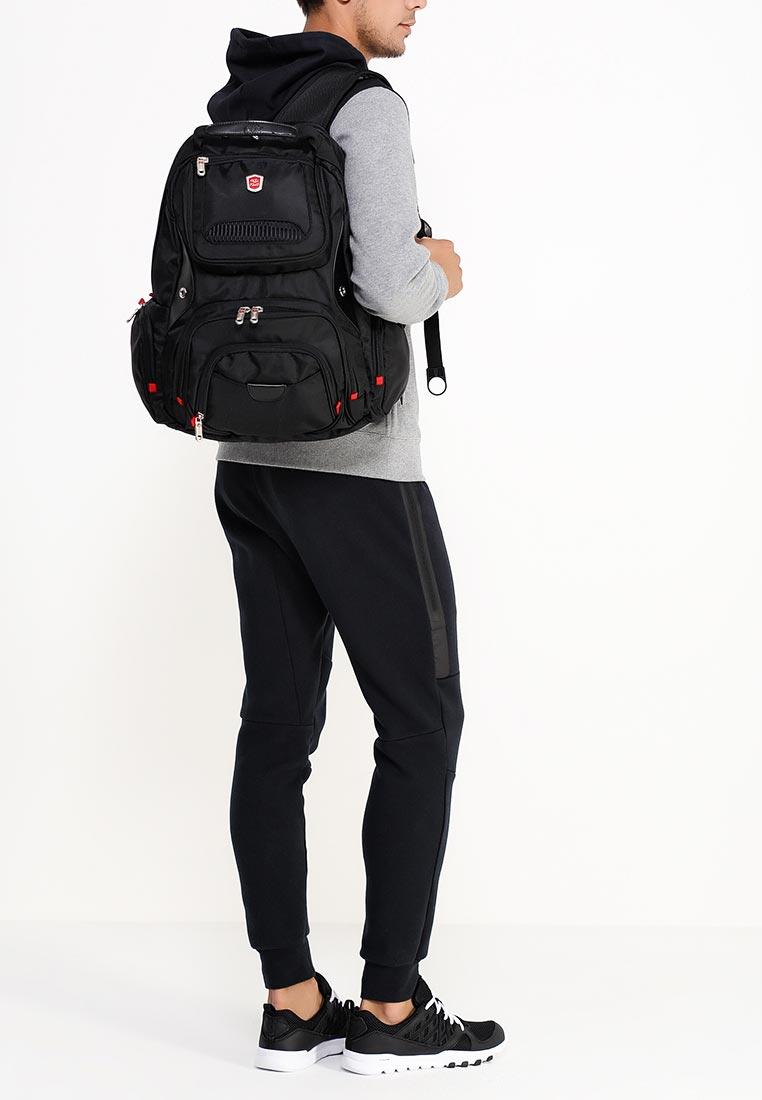 Спортивный рюкзак Polar 3034