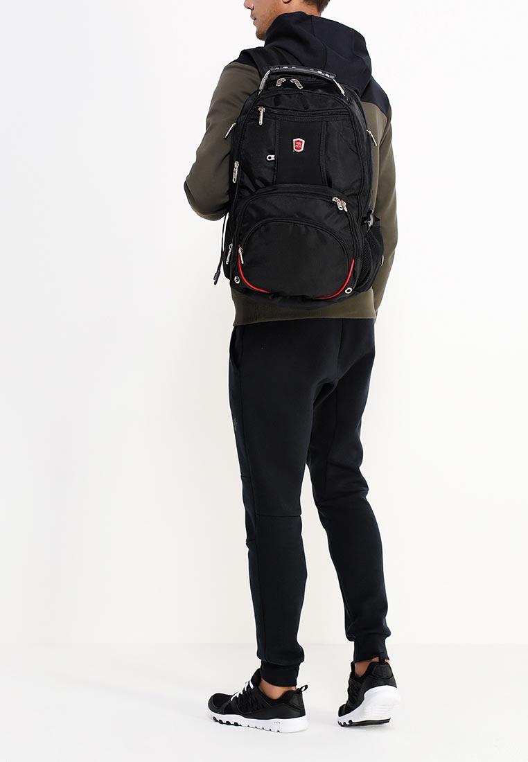 Спортивный рюкзак Polar 3051