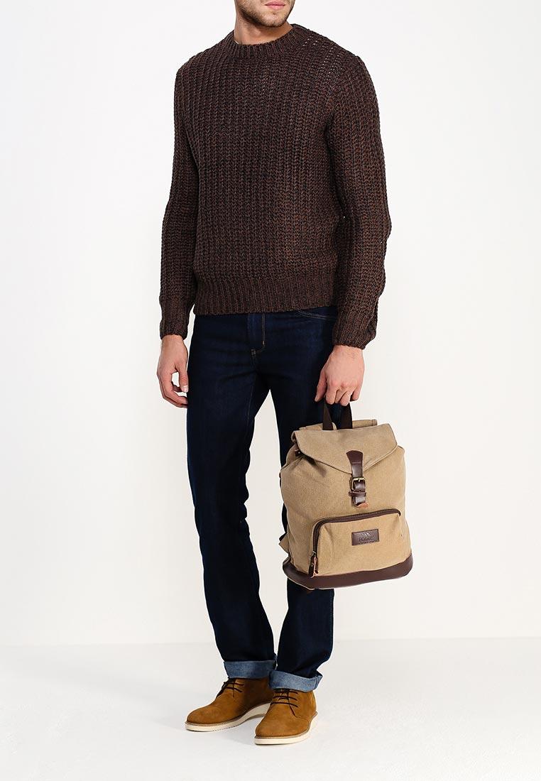 Городской рюкзак Polar п1486-13