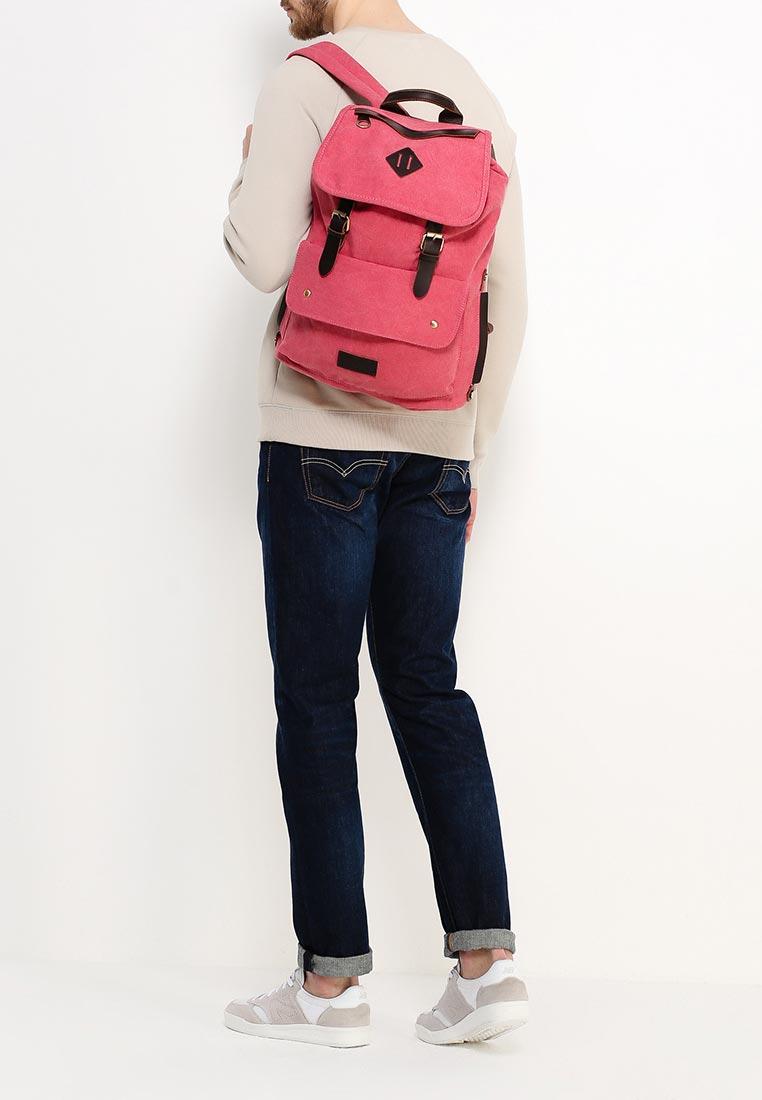 Городской рюкзак Polar п3063-01