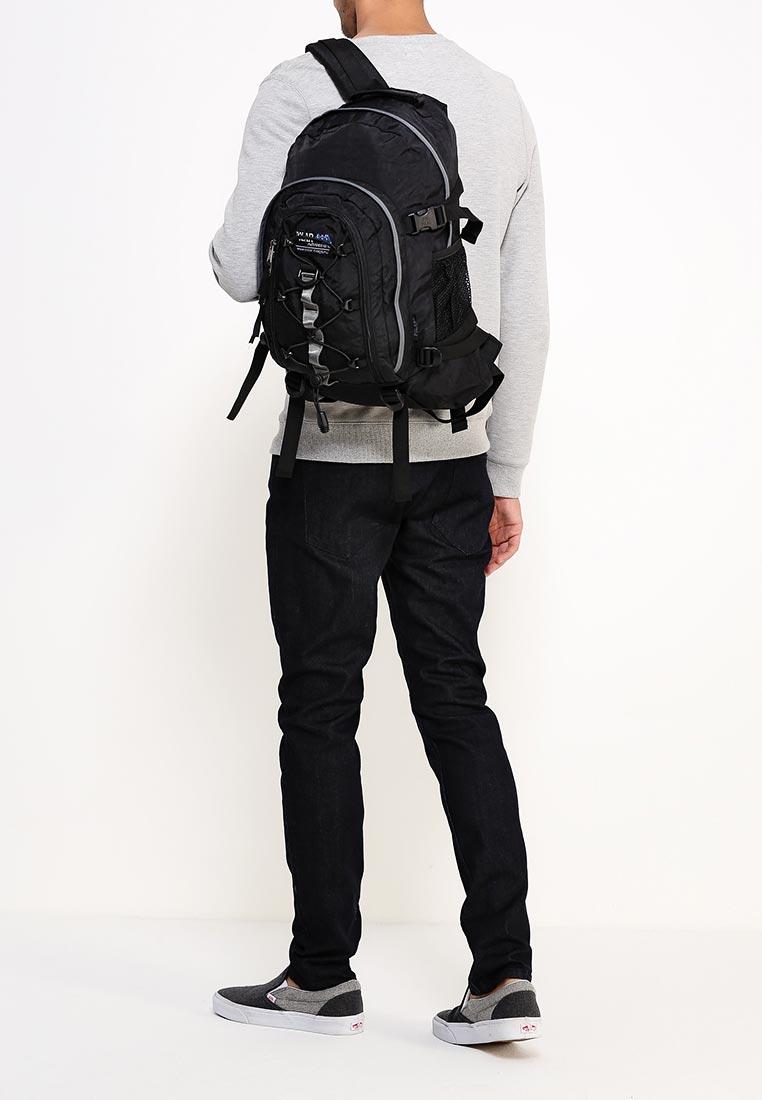 Городской рюкзак Polar П1956-05