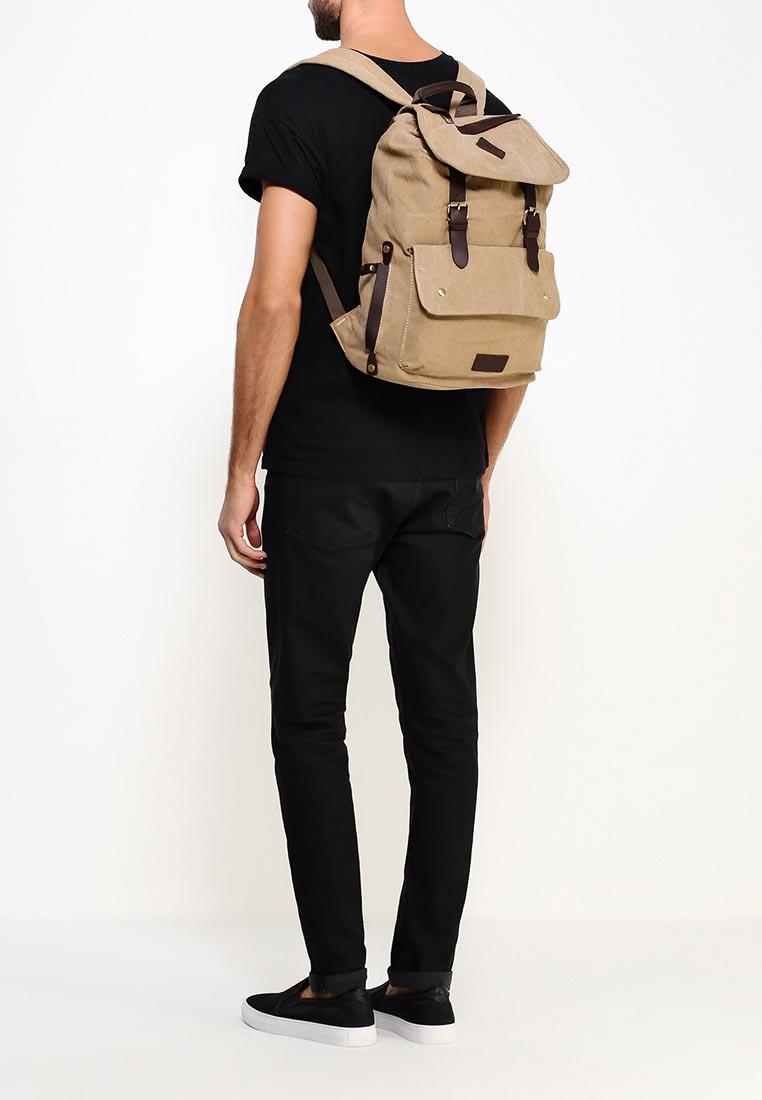 Городской рюкзак Polar П3063-13