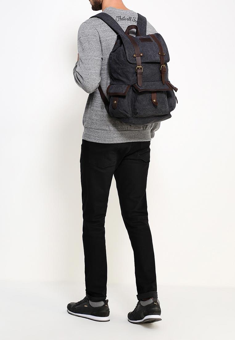 Городской рюкзак Polar п3303-05