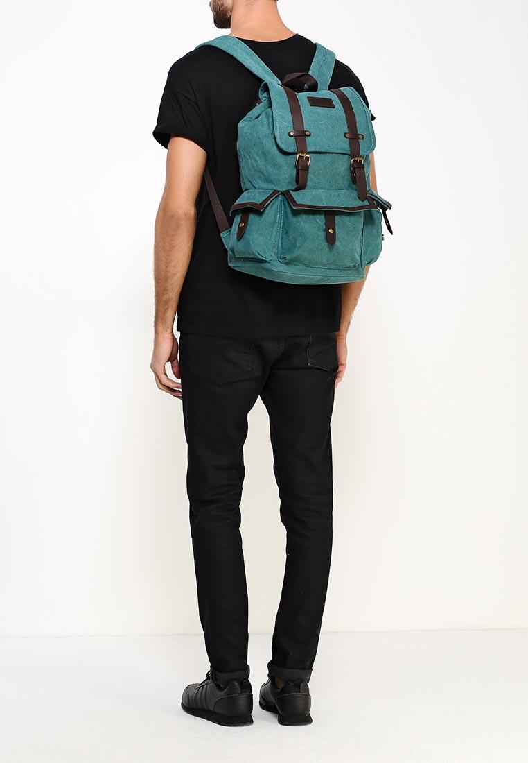 Городской рюкзак Polar п3303-09