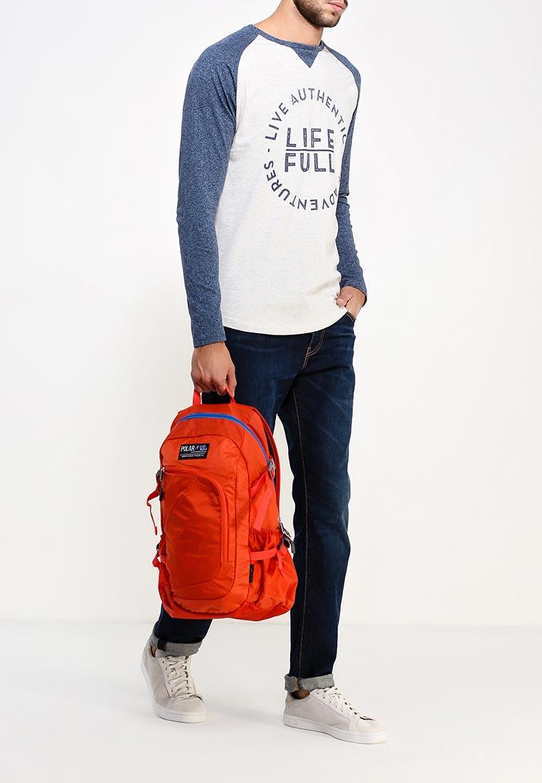 Спортивный рюкзак Polar П2171-02