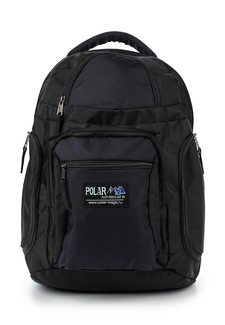 Спортивный рюкзак Polar П1063-04