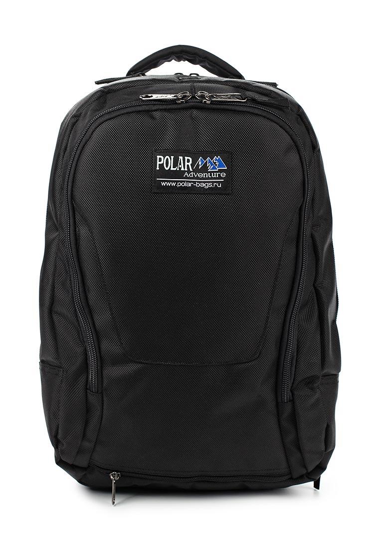Спортивный рюкзак Polar П959-05