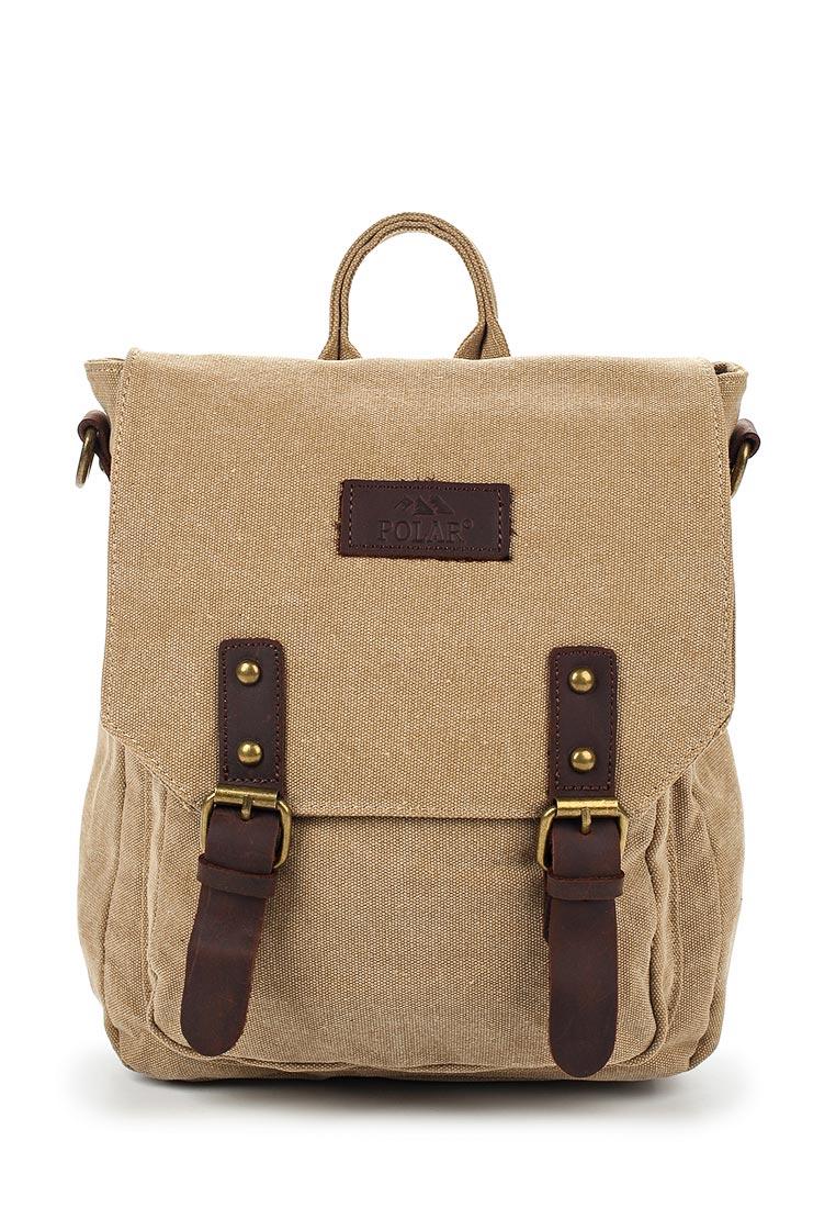 Городской рюкзак Polar 1510-13