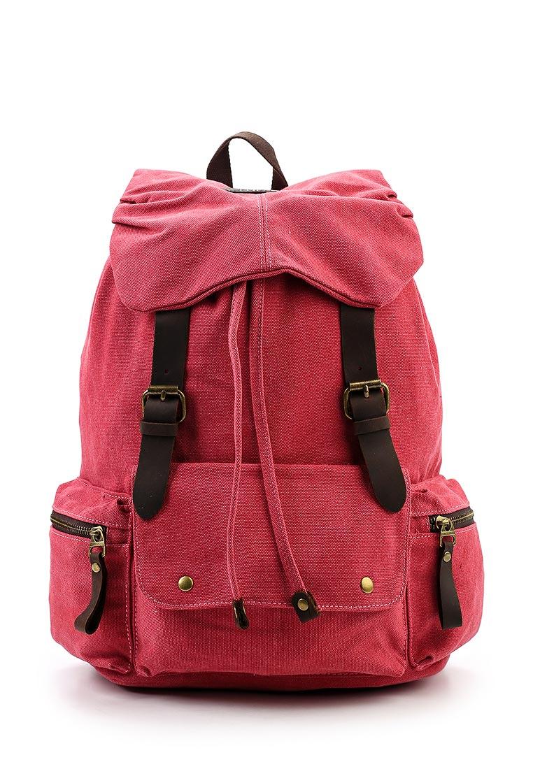 Городской рюкзак Polar П1160-01