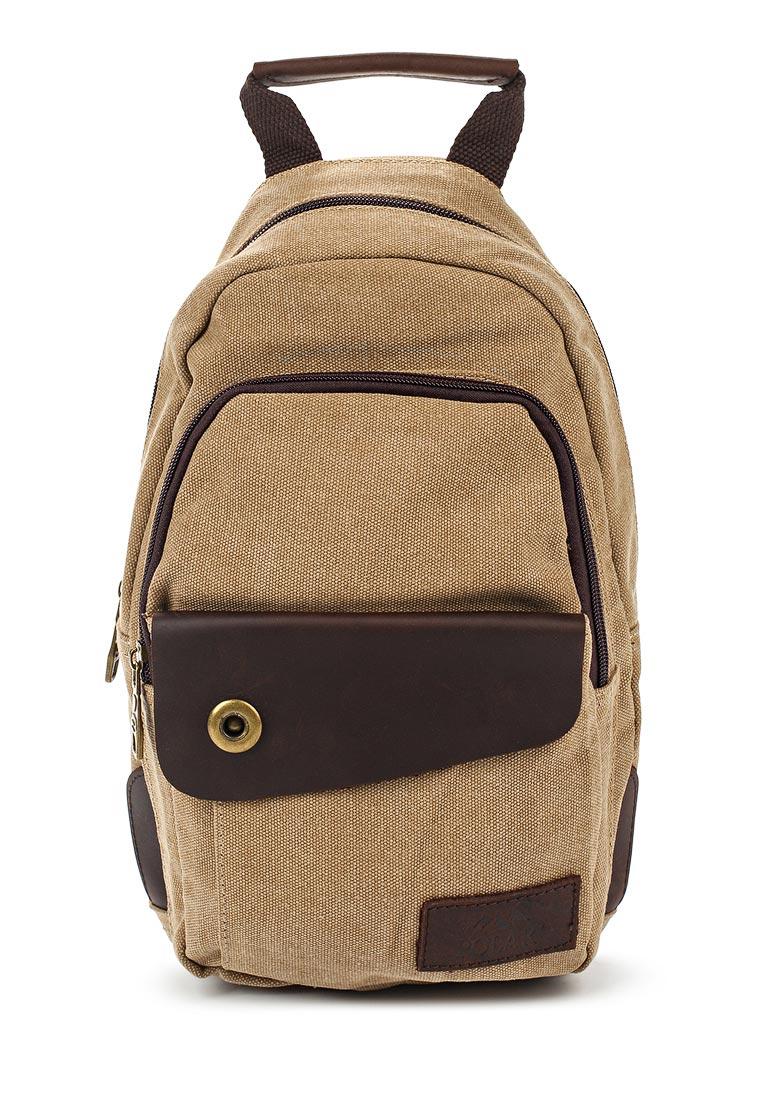 Городской рюкзак Polar П2062-13