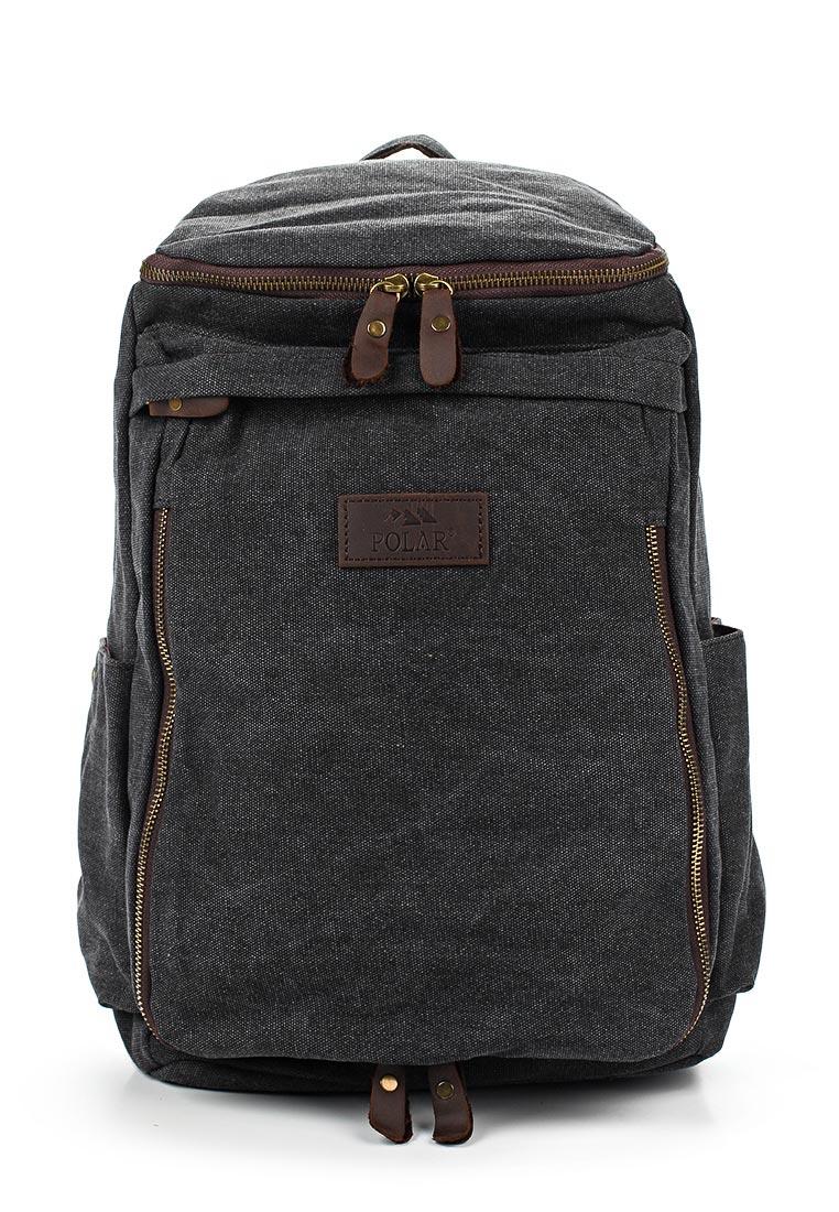 Городской рюкзак Polar П3392-05