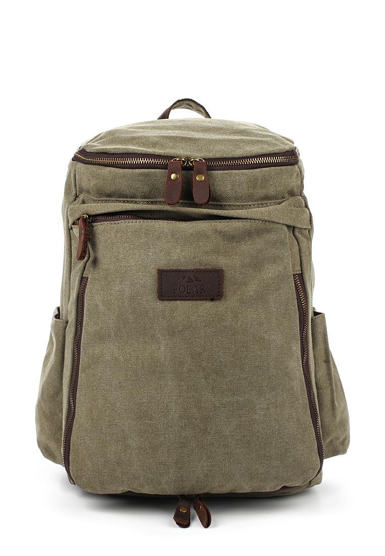 Городской рюкзак Polar П3392-08