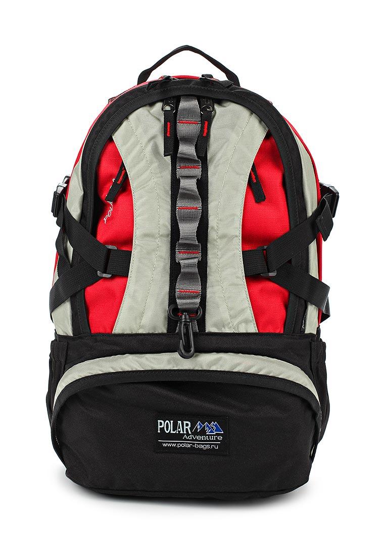 Спортивный рюкзак Polar П1003-01