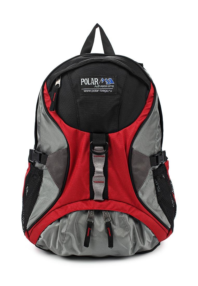 Спортивный рюкзак Polar П1056-14