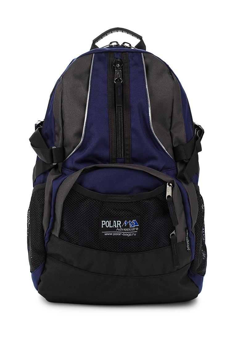 Спортивный рюкзак Polar П1057-04
