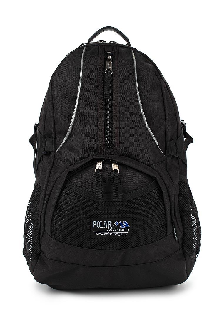 Спортивный рюкзак Polar П1057-05
