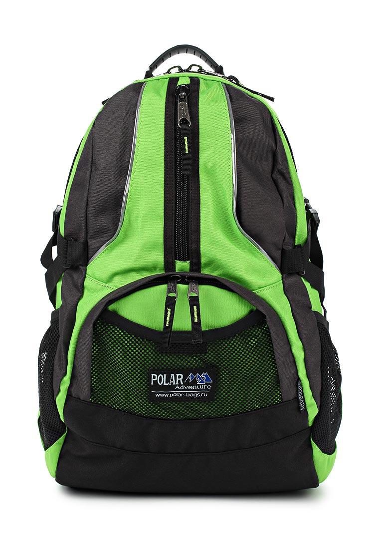 Спортивный рюкзак Polar П1057-09