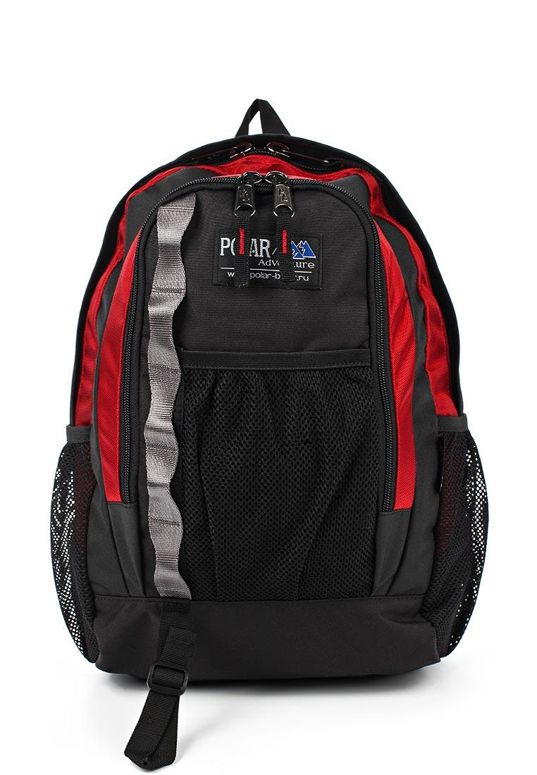 Спортивный рюкзак Polar П1201-01